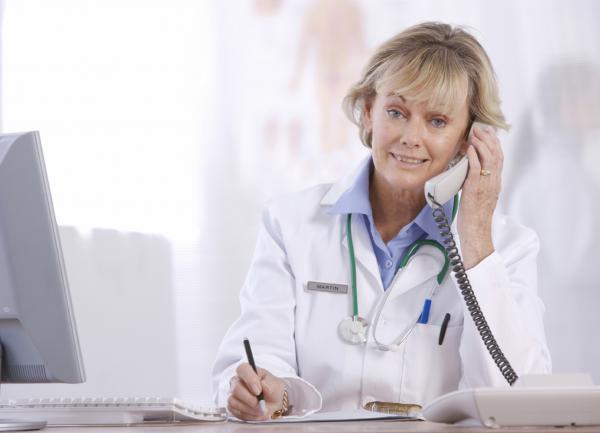Kopfschmerz-Hotline der DAK-Gesundheit  am 27.06.2019 von 8 bis 20 Uhr unter der kostenlosen Rufnummer 0800 1111 841