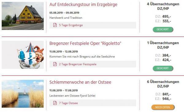Heinrich Oestreicher Omnibusbetrieb | Hauptstr. 24 | 79348 Freiamt | Tel. 07645-913457 (Mo-Fr. 8.30-12.00 /13.30-17.30 Uhr)| E-Mail: oestreisen@aol.com | www.oestreicher-reisen.de
