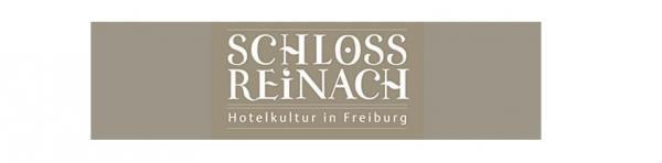 Schloss Reinach - Hotelkultur in Freiburg | St.-Erentrudis-Str. 12, 79112 Freiburg-Munzingen, Tel.07664-4070, info@schlossreinach.de