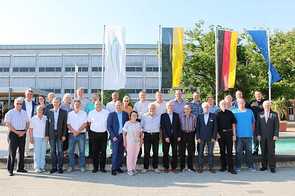 Foto: Stadtverwaltung Weil am Rhein