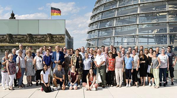 Foto: Büro Schuster, Lörrach