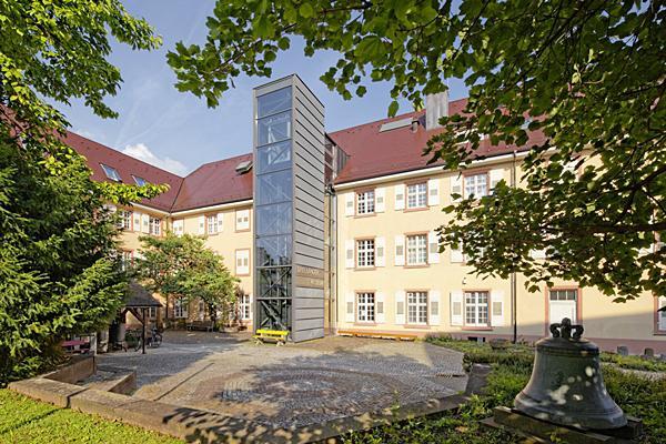 Foto: Stadt Lörrach