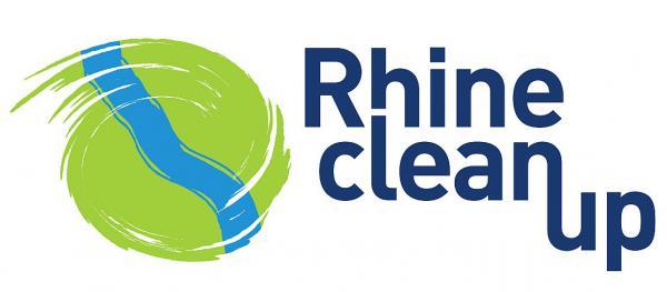 Gemeinschaftlichen Säuberung des Rheinufers: RhineCleanup 2019 am 14. September 2019 ab 11 Uhr.  Foto: Bade-und Kurverwaltung Bad Bellingen GmbH