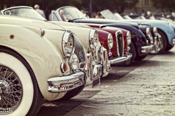 Bild: Fotolia.com © Giuseppe Blasioli