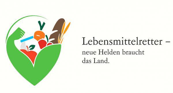 'Lebensmittelretter – neue Helden braucht das Land' - Aktionswoche zum Start der neuen Kampagne des Ministeriums für Ländlichen Raum und Verbraucherschutz.  Foto: Ministerium für Ländlichen Raum und Verbraucherschutz Baden-Württemberg