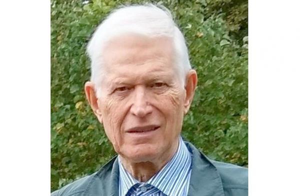 Klaus P. aus Emmendingen wird vermisst.  Foto: Privat