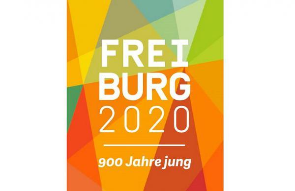 Stadtjubiläum 2020: Neun Freiburger werden zu Jubiläumsbotschaftern.  Foto: Stadt Freiburg