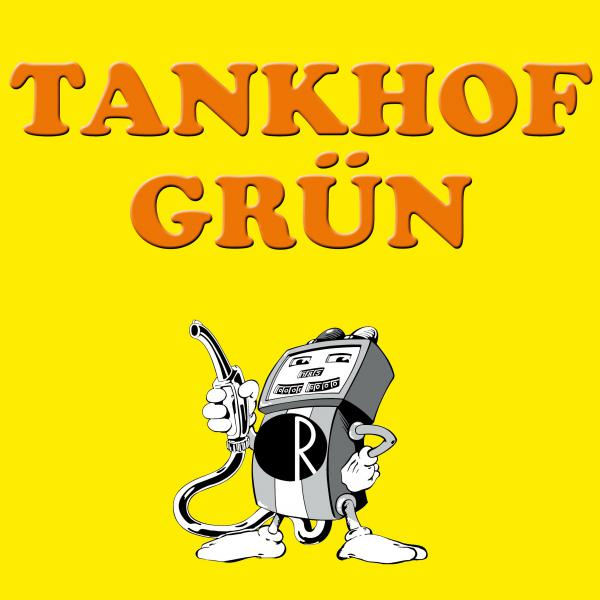 Tankhof Grün, Otto Rieth e.K. | Am Elzdamm 48-49, 79312 Emmendingen, 07641 93347-0, 07641 93347-912