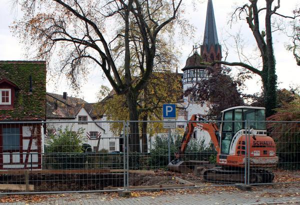 Bild: Stadt Emmendingen