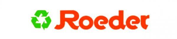Roeder | Carl-Helbing-Straße 29-31, 79312 Emmendingen, Tel. 07641 1375, 07641 54340, info@roeder-emmendingen.de