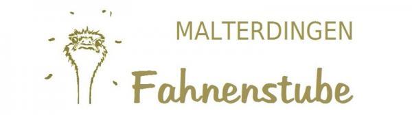 Restaurant Fahnenstube | Fahnengasse 22, 79634 Malterdingen, Tel. 07644 1212, Fax 07644 1262