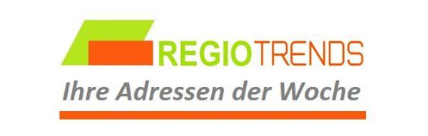Kennen Sie uns? - Bernd & Hans-Peter Weißhaar GbR – Event-Technik (Emmendingen), BSM Mezger (Emmendingen), FL-Schadenmanagement (Vörstetten), ihr-Kaminfeger.de (Emmendingen), Lotz - Hygiene-Service (Freiburg), RegioMedia GmbH (PR-Agentur) (Emmendingen), ROM Kompost (Teningen), Schimmelexperte, Uwe Mezger (Emmendingen), Püttmann Lackiertechnik (Kenzingen), Event-Raumvermietung (Teningen), Sachse & Limberger, Steuerberater (Teningen), Anwaltskanzlei A. Cordier § Kollegen (Teningen), GeVaS Südbaden, Sebastian Schäfer (Emmendingen), T-E-O  Versicherungsmakler (Emmendingen), Rechtsanwälte Herrigel, Rau § Partner (Emmendingen), Volksbank Breisgau Nord eG (Emmendingen)