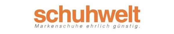 Schuhwelt | Sven-Kovacs-Str. 5 | 79336 Herbolzheim | Telefon: 07643 8003913 | [url=http://www.schuhwelt.com] www.schuhwelt.com [/url] | hello@schuhwelt.com