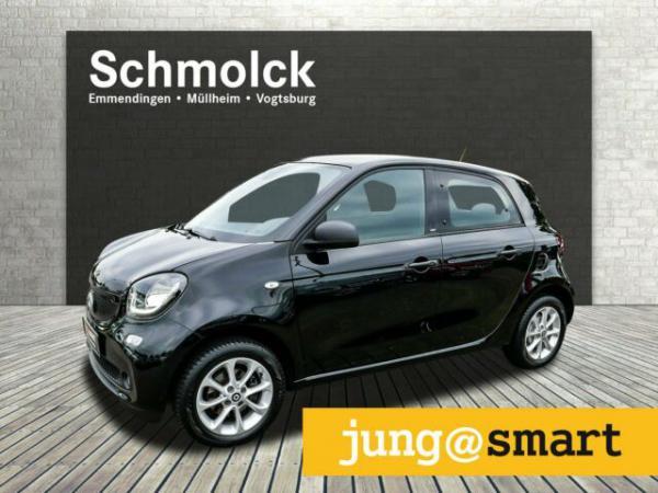 Autohaus Schmolck | Am Elzdamm 2, Emmendingen, Tel. 07641/4602-0, info.emmendingen@schmolck.de, www.schmolck.de