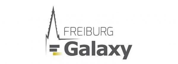 Datenanalyse zum Coronavirus - Die Plattform Galaxy von Forschenden der Universität Freiburg sowie Kollegen ermöglicht freie und transparente Ansicht von Genominformationen zu COVID-19.  Foto: Albert-Ludwigs-Universität Freiburg