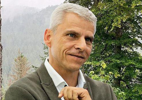 Waldbesitzende aufgrund Sturm- und Borkenkäferschäden sowie durch aktuelle Corona-Pandemie stark getroffen - Forstpolitischer Sprecher der CDU-Landtagsfraktion Rapp unterstrich Notwendigkeit Waldbesitzende zu unterstützen.