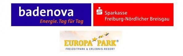 >> REGIO-KLICKS - Schnell informiert mit dem roten Klick!     - [url=http://www.badenova.de/web]badenova[/url] - [url=http://europa-park.de] Europa-Park [/url]    https://www.ernst-koenig.de/ - [url=http://www.www.sparkasse-freiburg.de]Sparkasse Freiburg-Nördlicher Breisgau[/url]