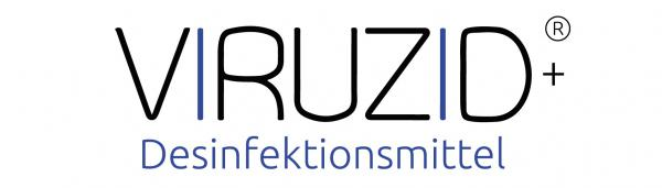 Desinfektionsmittel, Hygienekonzepte, Hygieneberatung, technische Raumluftreinigung, Desinfektion aller Art  Königer GmbH, Im Hausgrün 17, 79312 Emmendingen, Tel. 07641 9671350