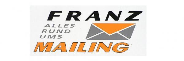 Franz–Mailing, Industriestr. 11, 79194 Gundelfingen, Tel. 0761 / 5577780, Fax 0761 / 5577789