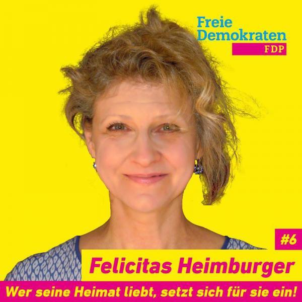 FDP Teningen