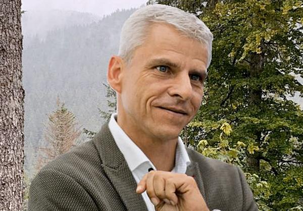 """Rückkehr zum Regelbetrieb an Grundschulen - CDU-Landtagsabgeordneter Patrick Rapp: """"Gute Nachrichten für Kinder, Schüler und Eltern""""."""