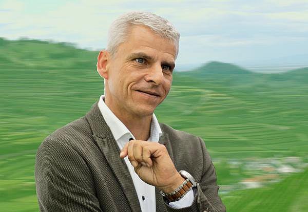 CDU-Landtagsabgeordneter Rapp fordert klare Vorgaben für Notfallversorgung im Raum Bad Krozingen - Beckerklinik hatte angekündigt nur noch eingeschränkten Notfalldienst zu gewährleisten.