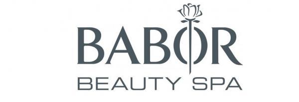 Babor Beauty Spa, Anna Ernst, Landvogtei 13, Emmendingen, Tel. 07641/416100, www.babor-beautyspa-ernst.de