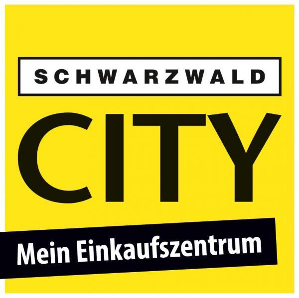 Einkaufszentrum Schwarzwald City: Einkaufen. Genießen. Parken. Mitten in der Freiburger Innenstadt.
