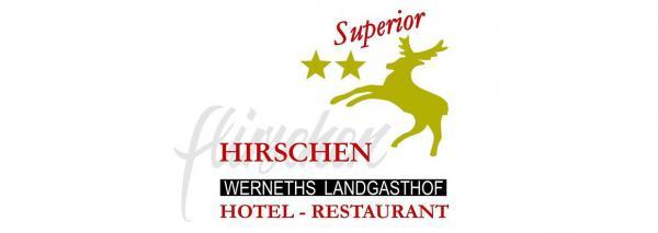 Hauptstraße 39 D- 79365 Rheinhausen Phone: ++49 (0) 7643 - 6736 Fax:      ++49 (0) 7643 - 40389 Email: info@wernethslandgasthof.de Internet: http://www.wernethslandgasthof.de