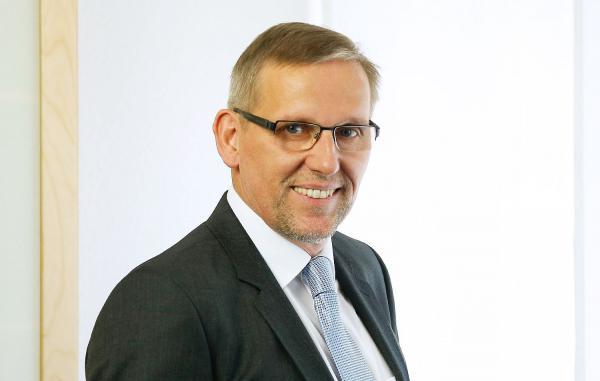 21. Oktober: Nebenkosten richtig abrechnen - Volkshochschule Lahr lädt zu Vortrag ein. Referent und Rechtsanwalt Jürgen Brinkmann.  Foto: Stadt Lahr