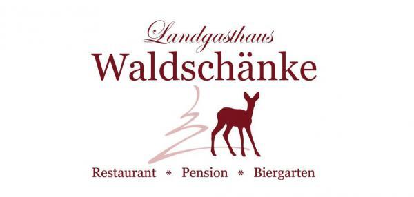 LANDGASTHAUS WALDSCHÄNKE Schlegelhof 6 79312 EM-Windenreute Tel. 07641/51000   info@landgasthaus-waldschaenke.de