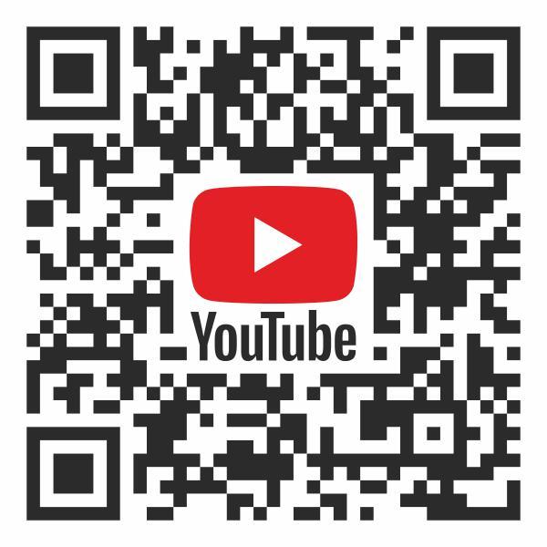Link zum Livestream: https://www.youtube.com/watch?v=Rsj5GNsrKno