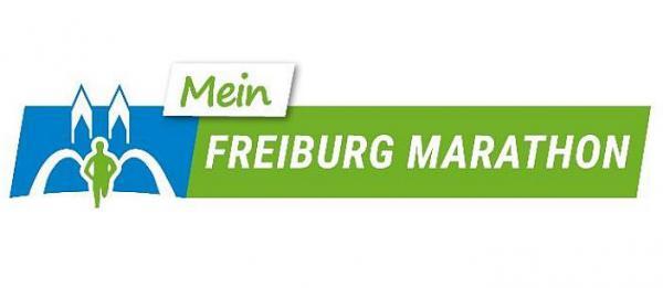 23. Januar 2021: Laufkongress zu Vorbereitung auf MEIN FREIBURG MARATHON 2021.  Foto: Freiburg Wirtschaft Touristik und Messe GmbH