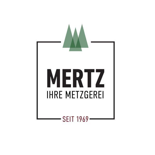 Metzgerei Mertz |  Milchhofstraße 14, 79312 Emmendingen, Tel. 07641/8462