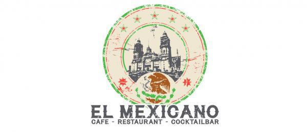 El Mexicano, Cafe - Restaurant - Cocktailbar | Emmendingen, Lammstr. 28, 07641 9681223, 0176 27684010