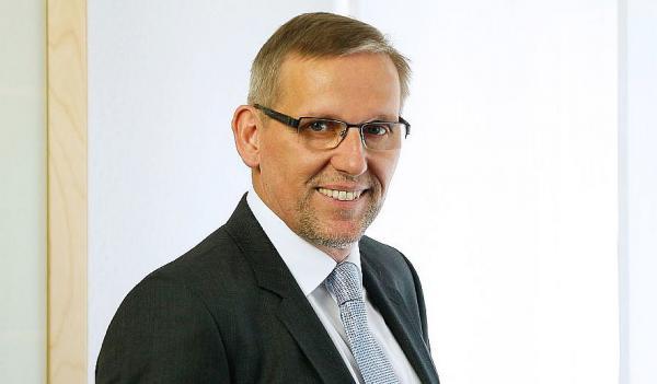 19. Mai: Gesetzliche Grundlagen von Eigentumswohnungen - Volkshochschule Lahr lädt zu Online-Vortrag mit Rechtsanwalt Jürgen Brinkmann (Bild) ein.  Foto: Stadt Lahr