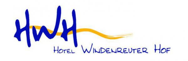www.hotel-windenreuter-hof.de Rathausweg 19, 79312 Emmendingen, Tel.: 07641 930830