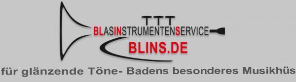 Hauptstraße 29, 79341 Kenzingen, Tel: 07644-5639085, Mail: info@blins.de Homepage: www.blins.de, Facebook