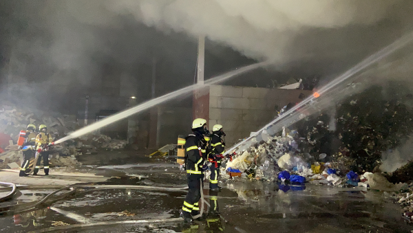 Bild: Amt für Brand- und Katastrophenschutz Freiburg