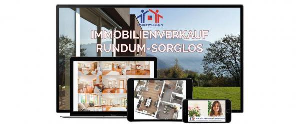DANIEL KROß IMMOBILIEN   Oberer Rieselfeldgraben 3, 79111 Freiburg im Breisgau, 0761/40191900, info@kross.immo