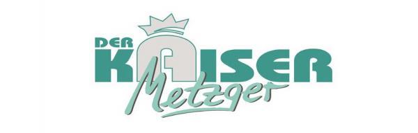 Kaiser Metzger in Riegel, Rheinhausen und Herbolzheim