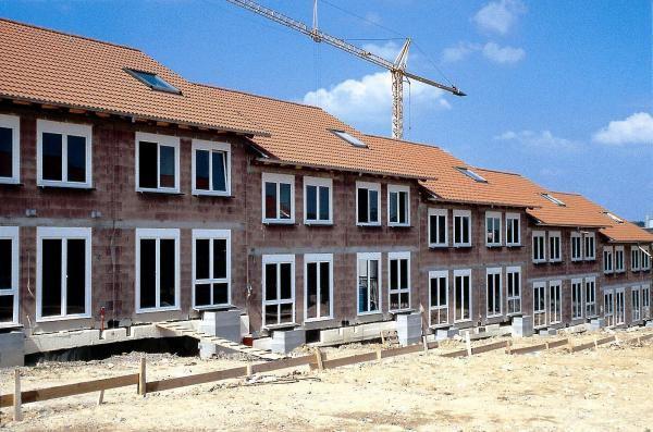 Bauwirtschaft Baden-Württemberg befürwortet geplante Solardachpflicht.  Foto: Bauwirtschaft Baden-Württemberg