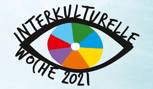 Logo Interkulturelle Wochen  Foto: zvG/Stadt Waldkirch