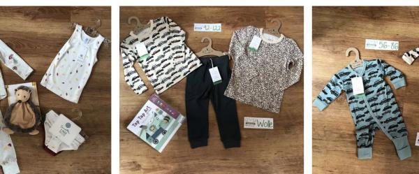 Baby- & Kindermode-KLICK > [url=https://www.my-lovely-fashion.de/neu-eingetroffen]NEU eingetroffen![/url]