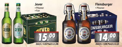 Unsere Top-Angebote bis zum 16. Oktober 2021   Getränke Gässler   Carl-Helbing-Str. 9, 79312 Emmendingen, Tel: 07641/42379, Fax: 07641/573986